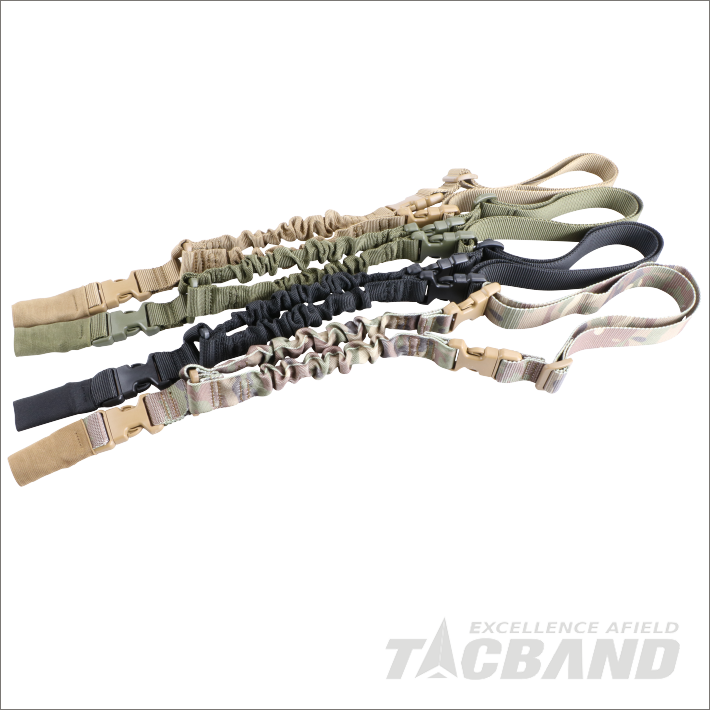 SLT03 | American Single Point Tactical Sling